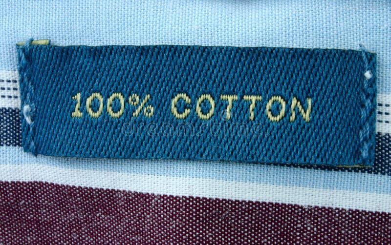 Download одевая макрос ярлыка реальный Стоковое Изображение - изображение насчитывающей спецификация, идентификация: 486841