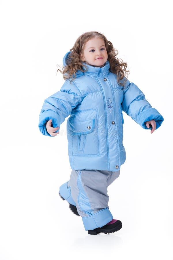 одежда детей модная