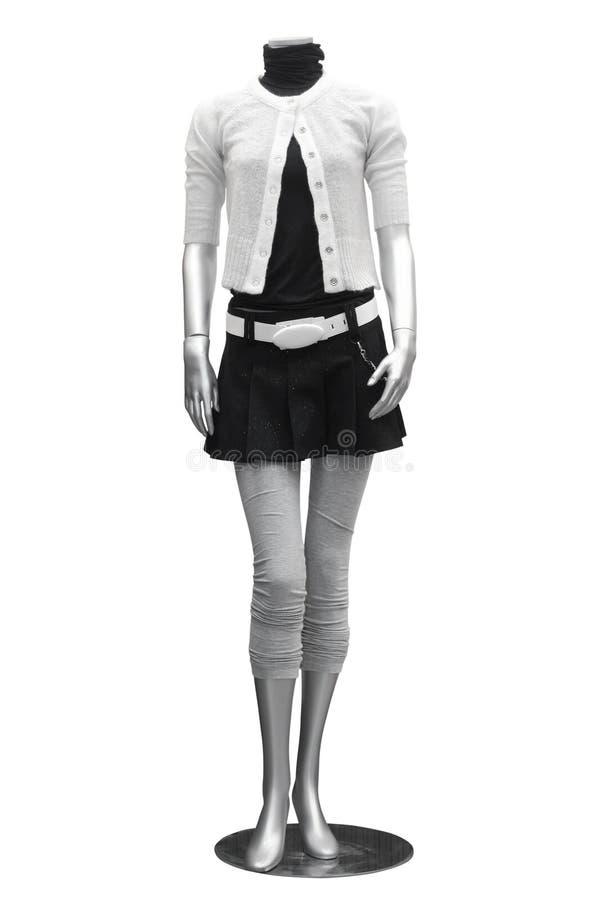 одежда стоковая фотография rf