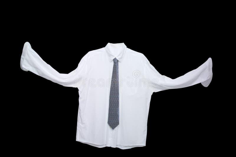 одежды дела стоковые фотографии rf
