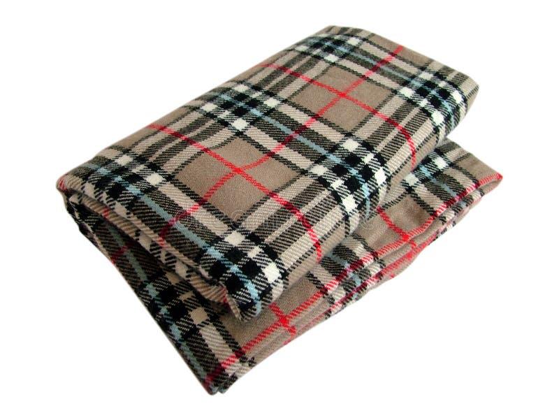 одеяло стоковое фото rf
