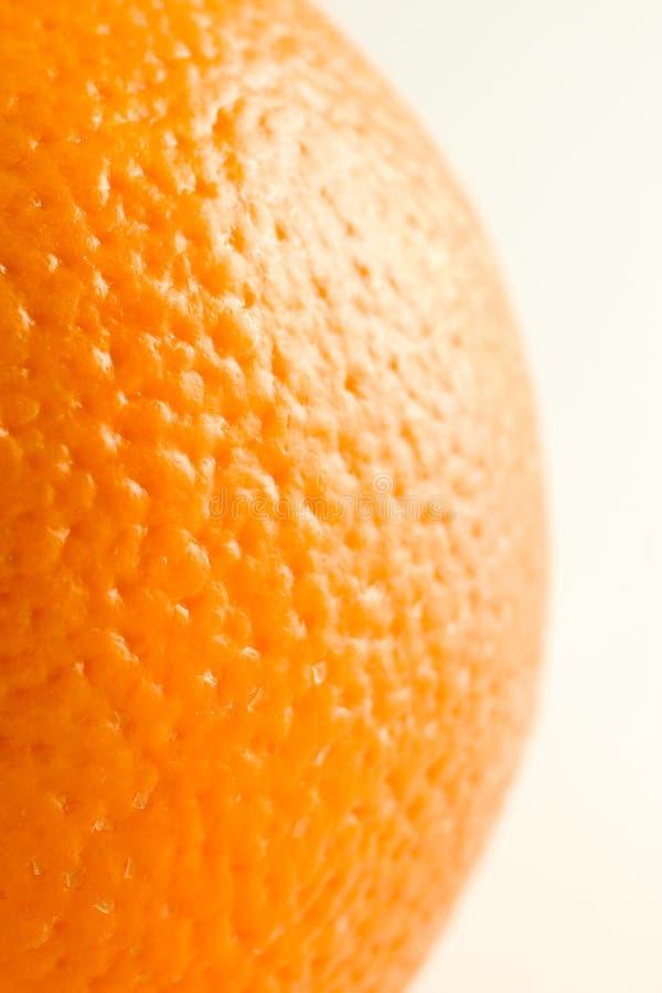 Download одна померанцовая ординарность Стоковое Фото - изображение насчитывающей здорово, плодоовощ: 488724
