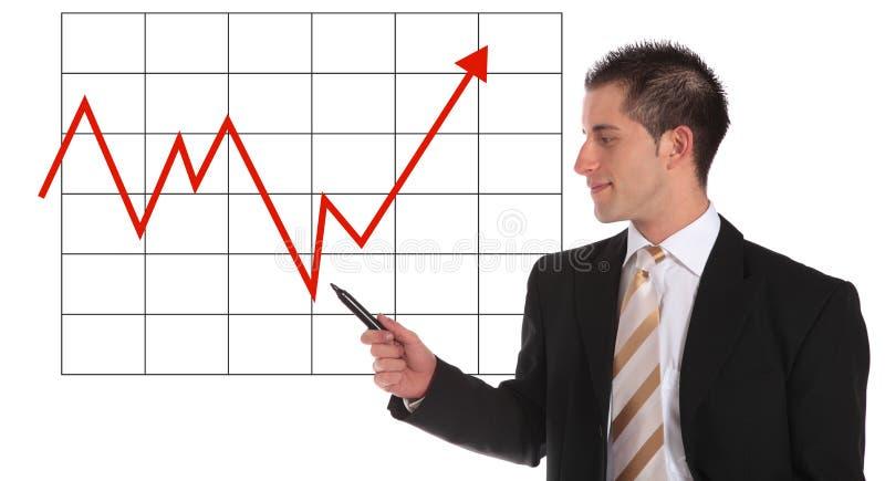 однолетний отчет о баланса стоковые изображения rf