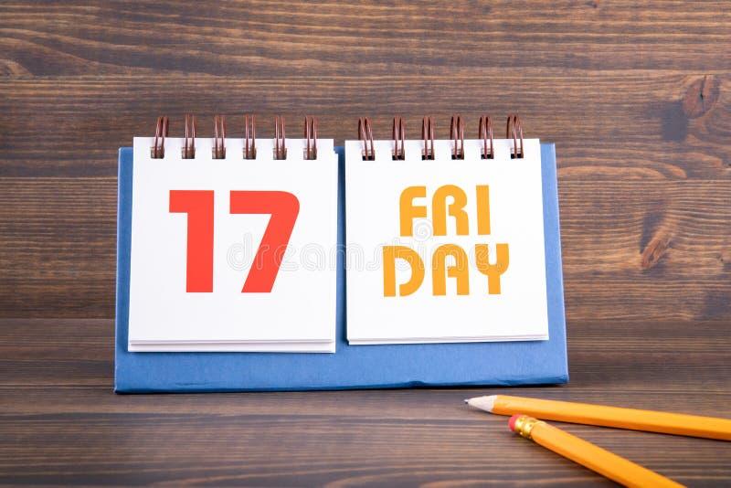 17-ое мая, пятница, 2019 Радиосвязь мира и день информационного общества стоковые изображения