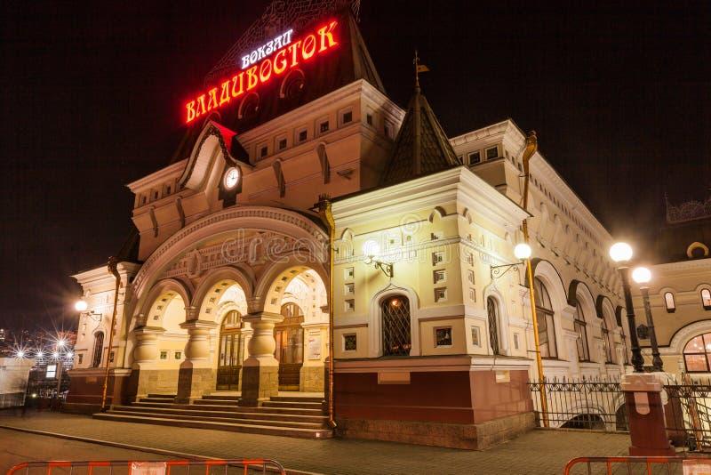расстались картинки вокзал владивостока ночью масса машин представленных