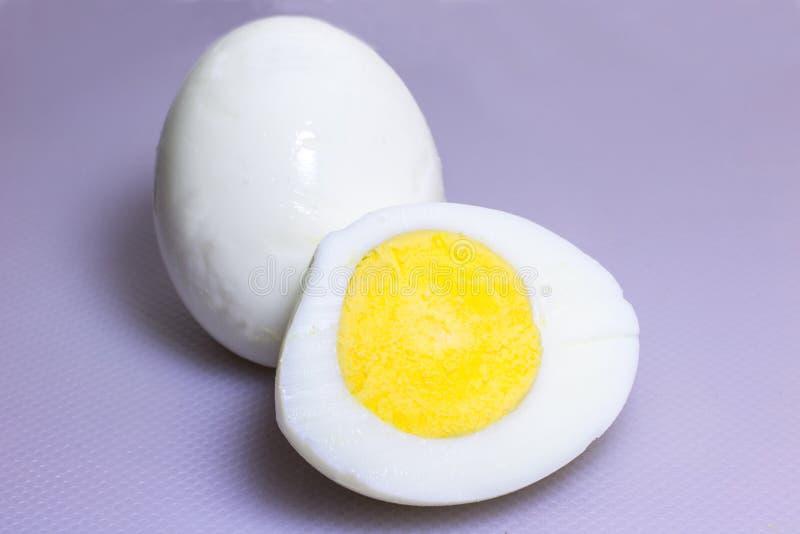 ое яичко стоковая фотография