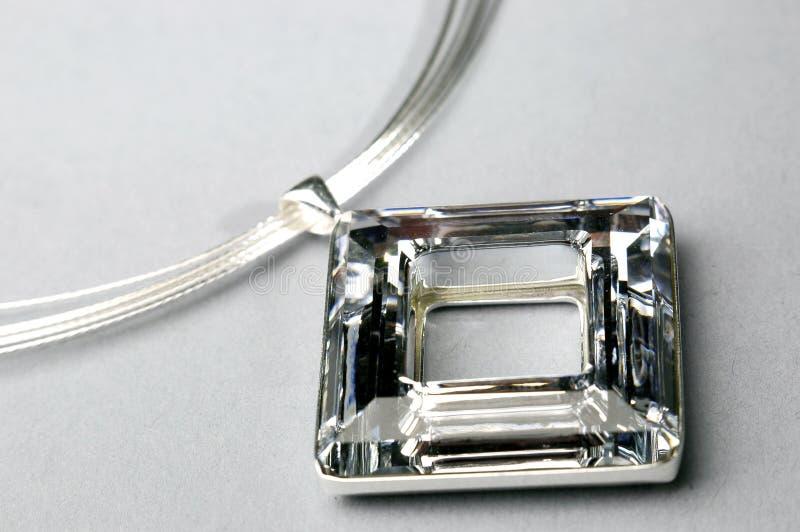 ожерелье стоковая фотография rf