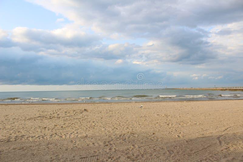 Озеро Dreamful стоковое изображение rf