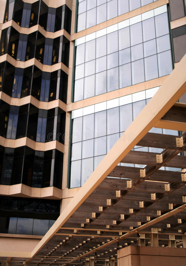 окна картины деревянные стоковые изображения rf