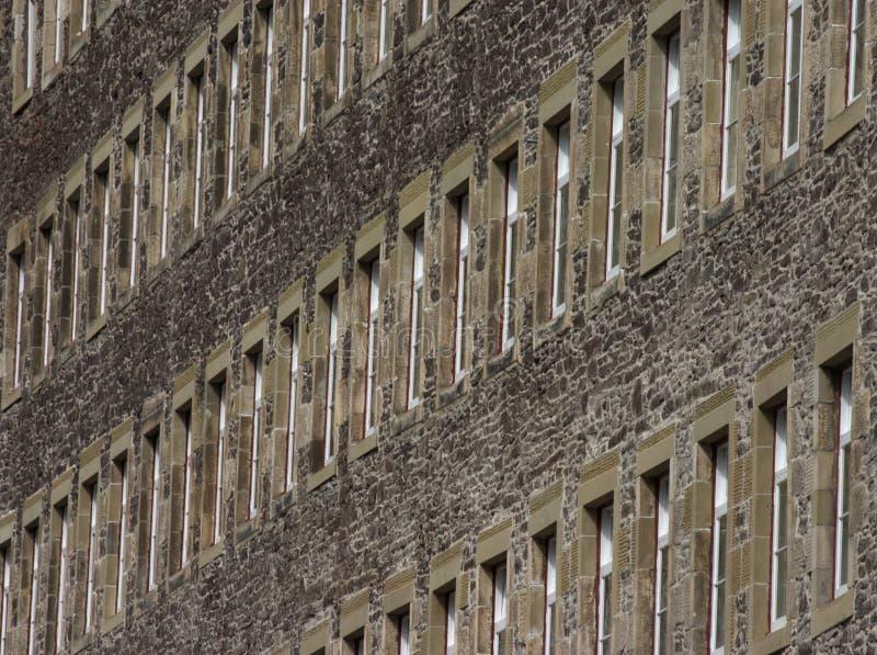 окна 1 стоковая фотография rf