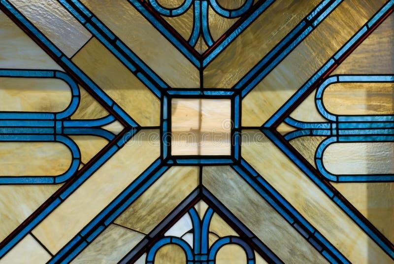 окно алебастра стоковое изображение rf