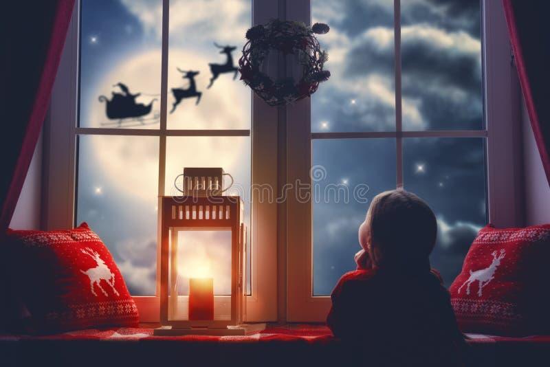 окно девушки сидя стоковые фотографии rf