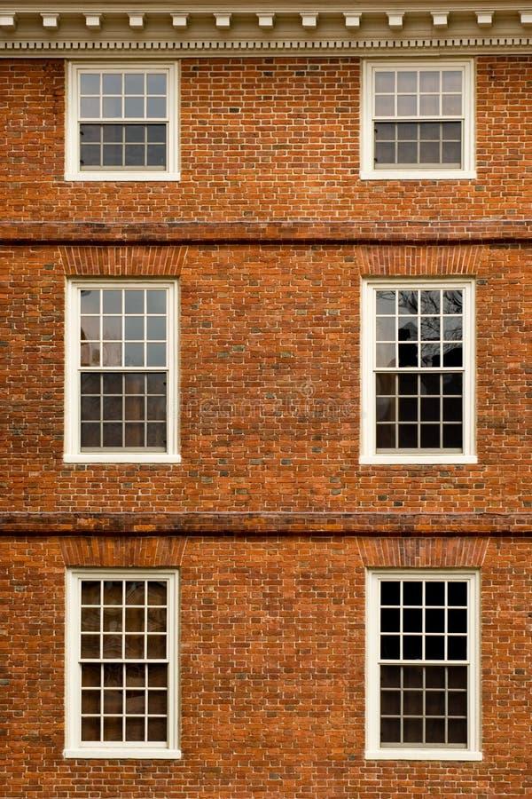 окно картины стоковое изображение