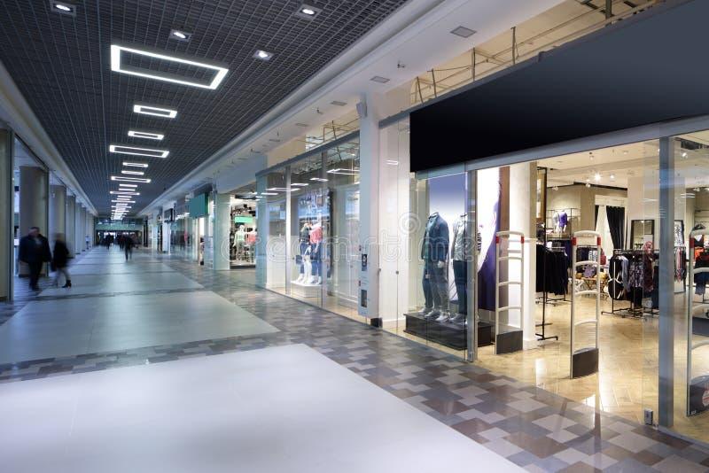 Download Окно красивого европейского магазина Стоковое Изображение - изображение насчитывающей деталь, оборудование: 40575393