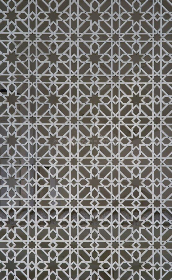 окно решетки стоковые фотографии rf