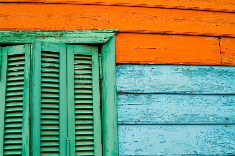 окно цветов 3 стоковые изображения rf
