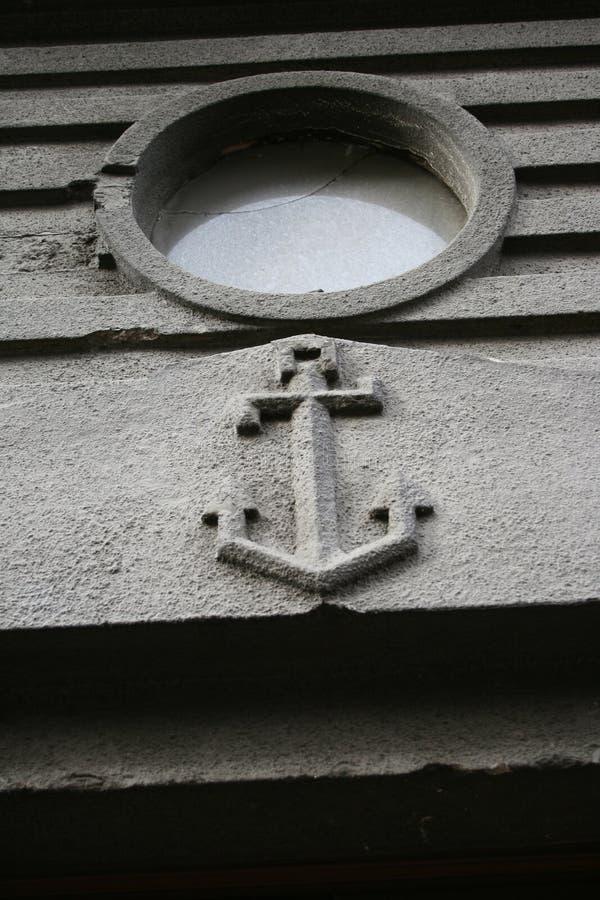 окно 02 военно-морских флотов стоковое фото
