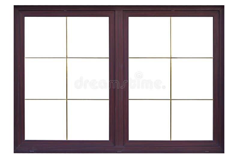 окно стоковое фото rf