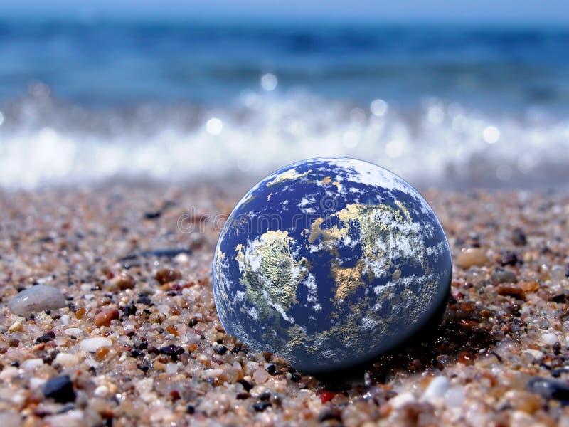 Download окружающая среда земли сохраняет Стоковое Фото - изображение насчитывающей защищено, толкотня: 481746