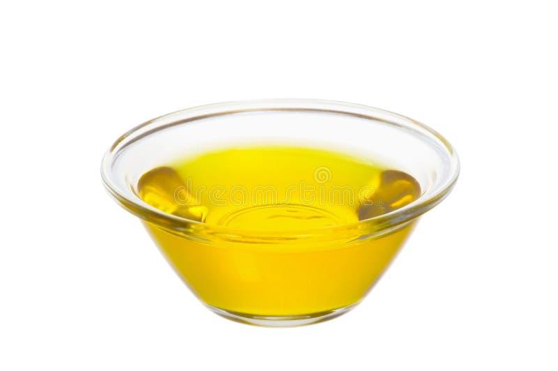 оливка масла стоковое фото