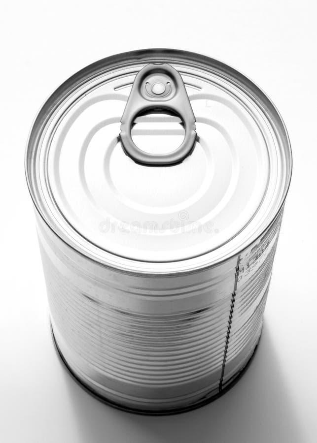 олово стоковое фото rf