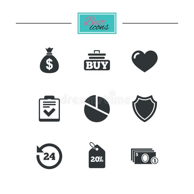 Download Онлайн значки покупок, электронной коммерции и дела Иллюстрация вектора - иллюстрации насчитывающей покупка, освежите: 81805677