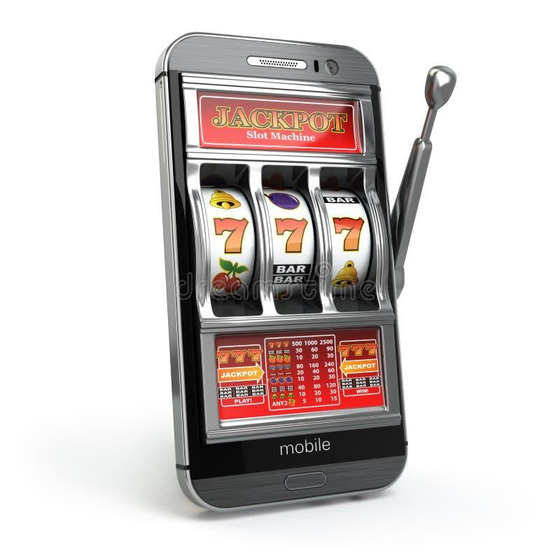 Казино для мобильных телефонов скачать игровые автоматы astro dragon slayer olimpian games