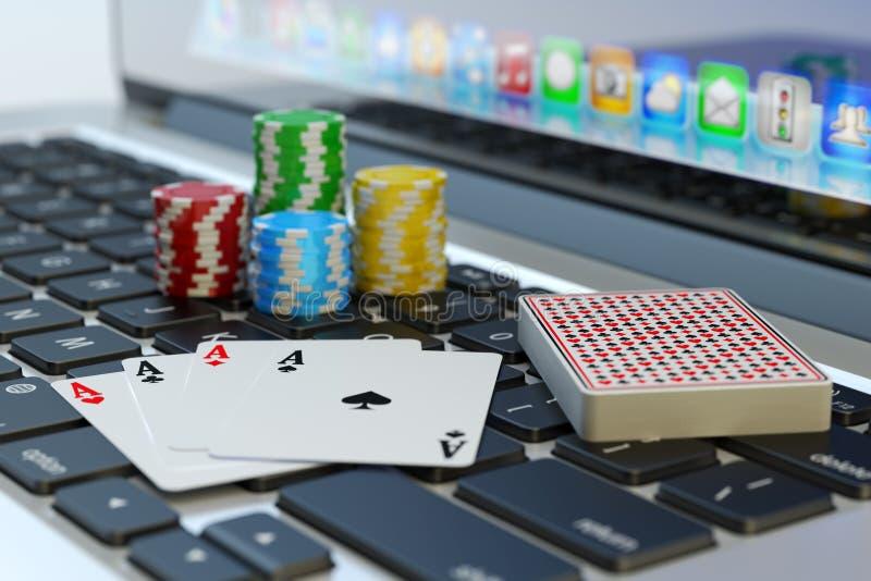 Виртуальное казино для скачеванья история казино в лас вегасе