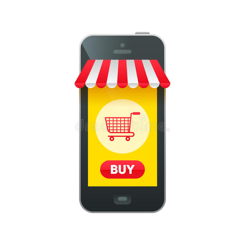 Онлайн рынок расписание торговых сессий на форекс gmt 7