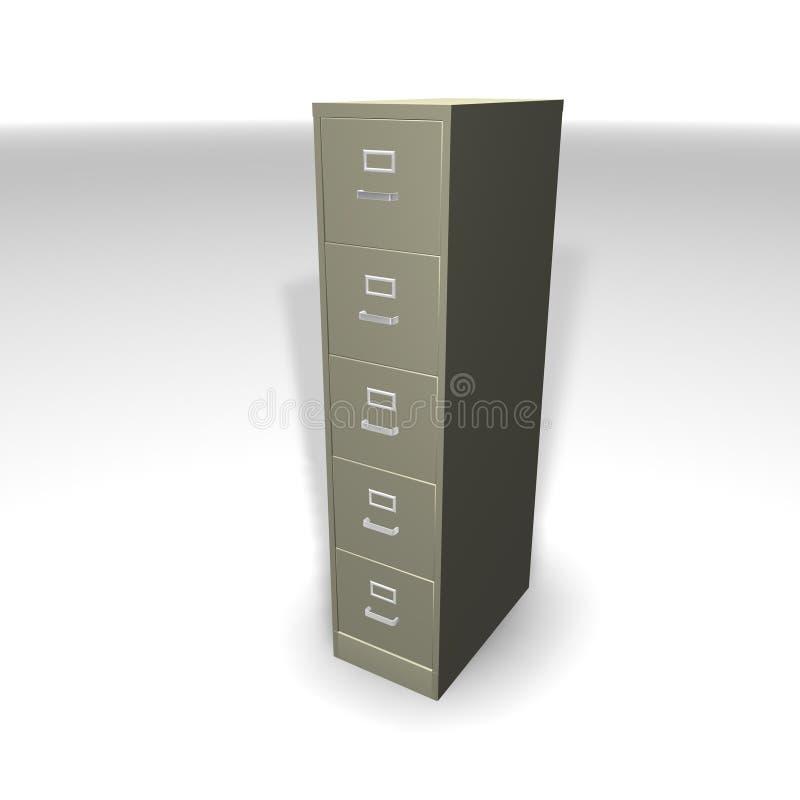 опиловка шкафа бесплатная иллюстрация