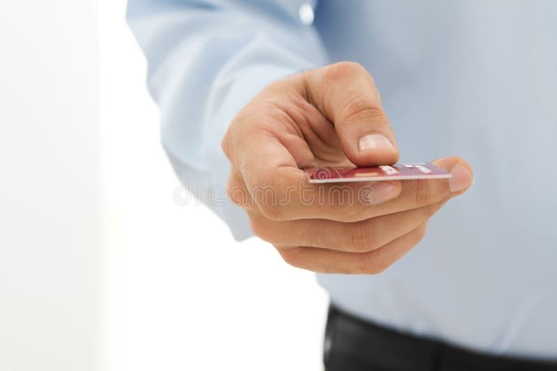 оплачивать счета стоковое изображение rf