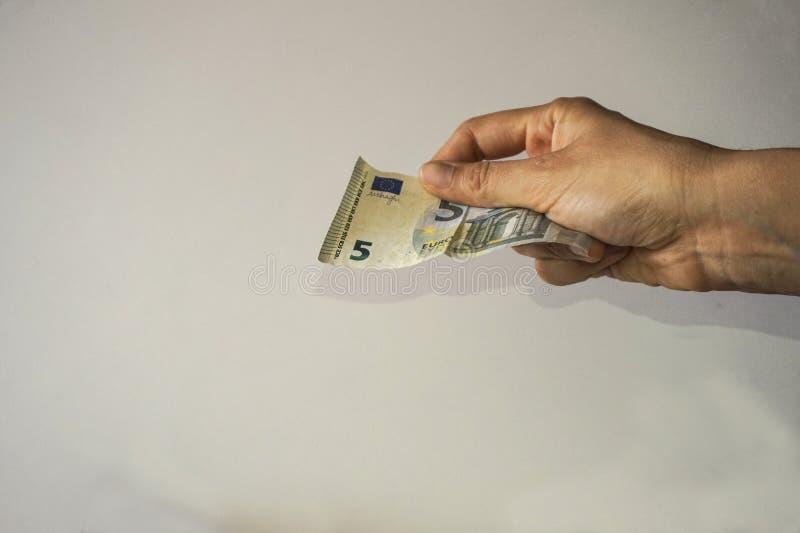 оплачивать стоковая фотография rf