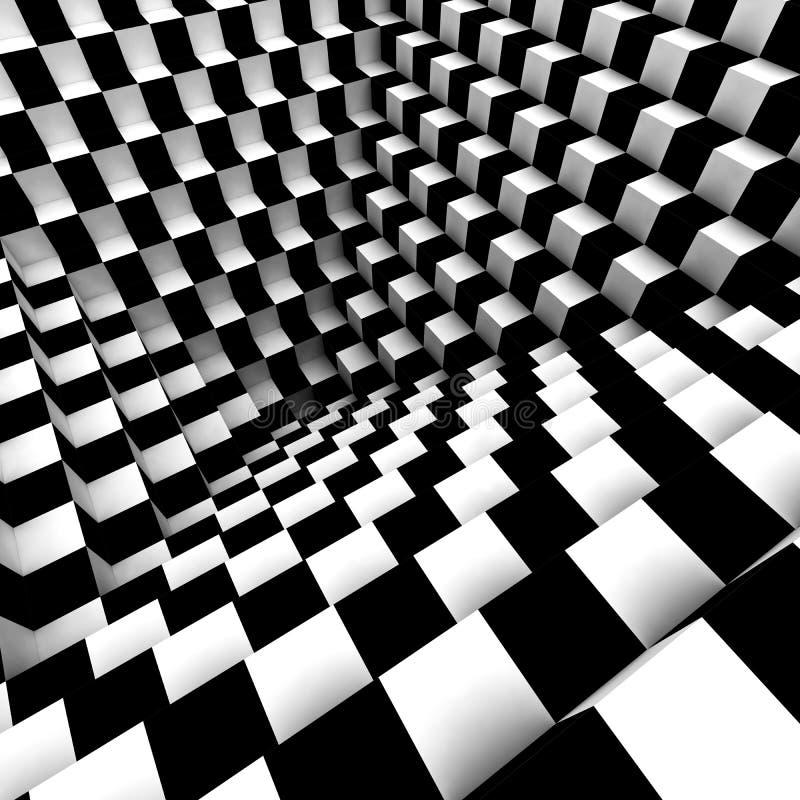 оптически стоковое изображение