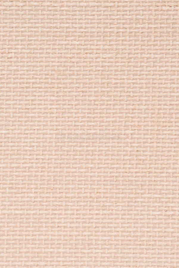 Download Оранжевая текстура винила стоковое изображение. изображение насчитывающей промышленно - 40587733