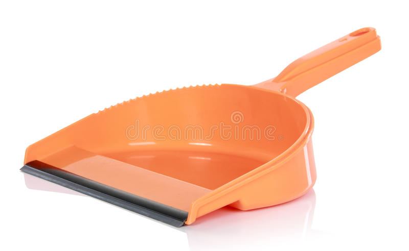 Download Оранжевый ветроуловитель стоковое фото. изображение насчитывающей оборудование - 37928644
