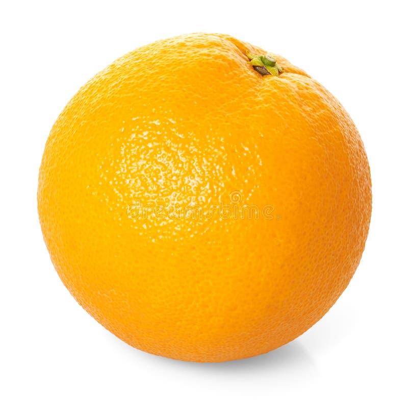Download Оранжевый макрос стоковое изображение. изображение насчитывающей диетическо - 37925713