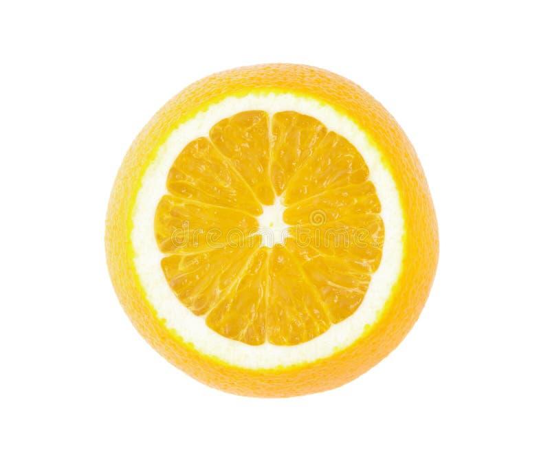 Download Оранжевый стоковое изображение. изображение насчитывающей цитрус - 33739005
