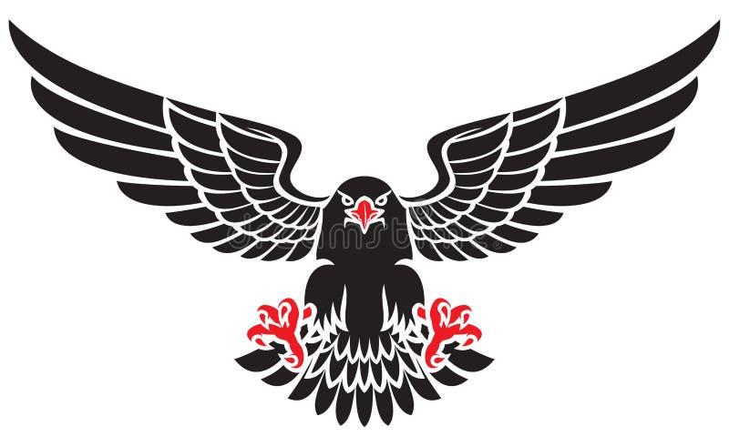 нацистский орел обои