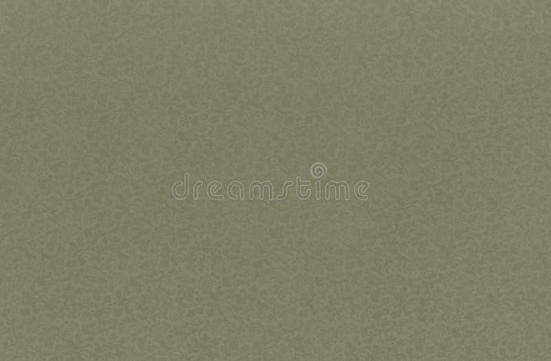 Орнамента завода предпосылки цвет малого флористического салатовый любой из вашего текста старая бумага стоковое изображение rf