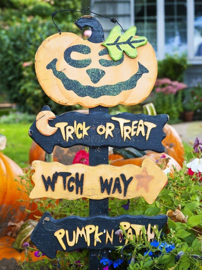 орнамент halloween стоковая фотография rf