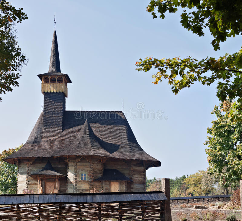 ортодоксальность церков стоковое изображение rf