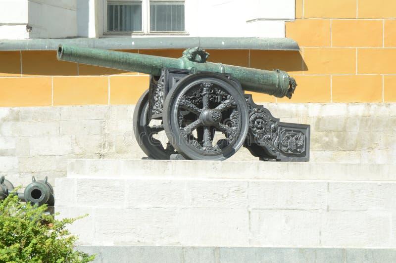 Оружие поджога стоковая фотография