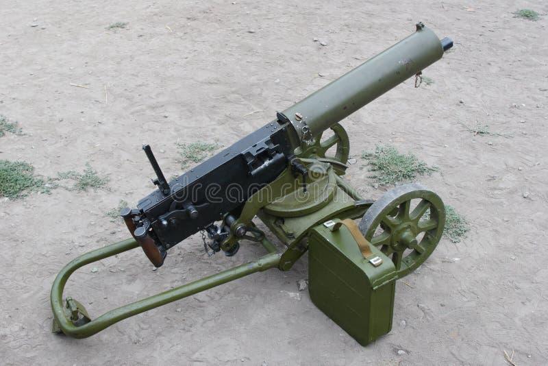 Оружие сентенции стоковая фотография rf