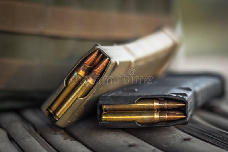 оружие стоковые фотографии rf
