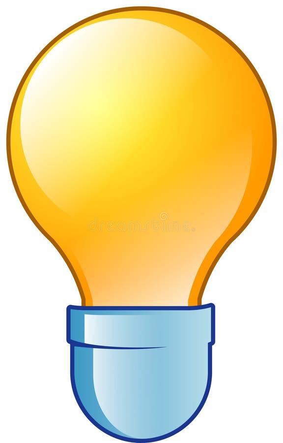 освещение шарика бесплатная иллюстрация