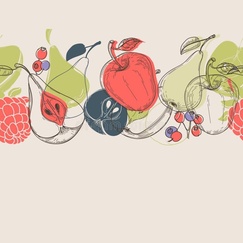 Осень приносить предпосылка бесплатная иллюстрация