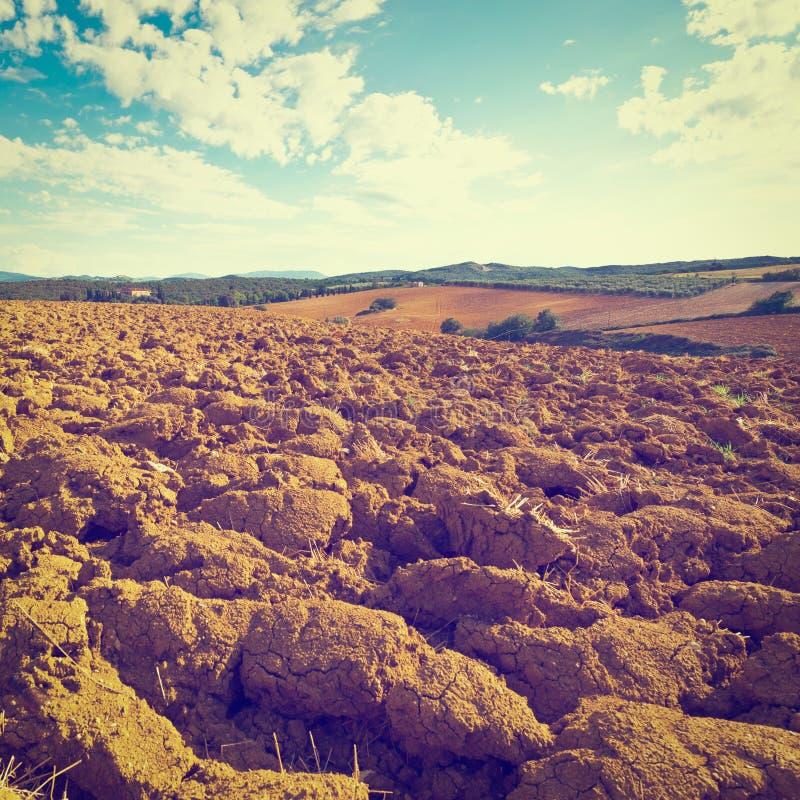Download Осень стоковое изображение. изображение насчитывающей италия - 41655267