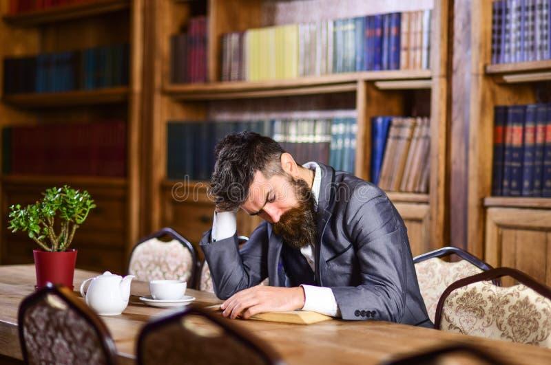 Ослабьте, отдых, время чая стоковое изображение