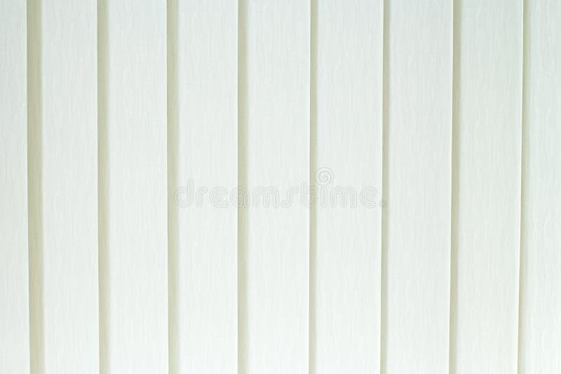 ослепляет тканье стоковые фотографии rf