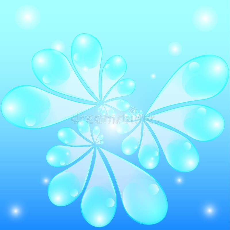 Основной RGB бесплатная иллюстрация